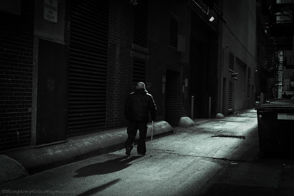 IMAGE: https://thompson-photo.smugmug.com/ChiTown/Chicagoing/i-ccstndq/0/XL/edit%201924-XL.jpg