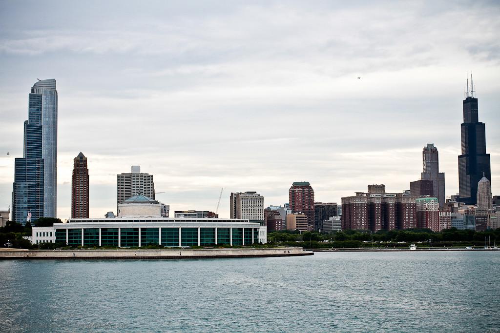 IMAGE: https://thompson-photo.smugmug.com/Chicago/Chicagoing/i-GVkSc9s/0/XL/edit%204133-XL.jpg